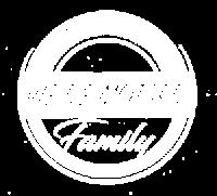 vdm-family-300