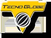 logo_tecnoglobemoto